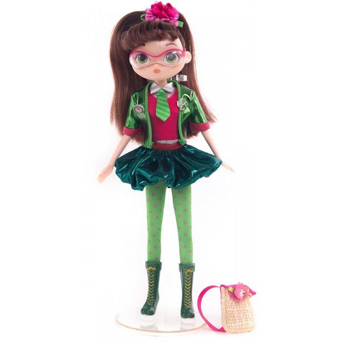 Куклы и одежда для кукол Сказочный Патруль Кукла Волшебный колледж Маша 28 см