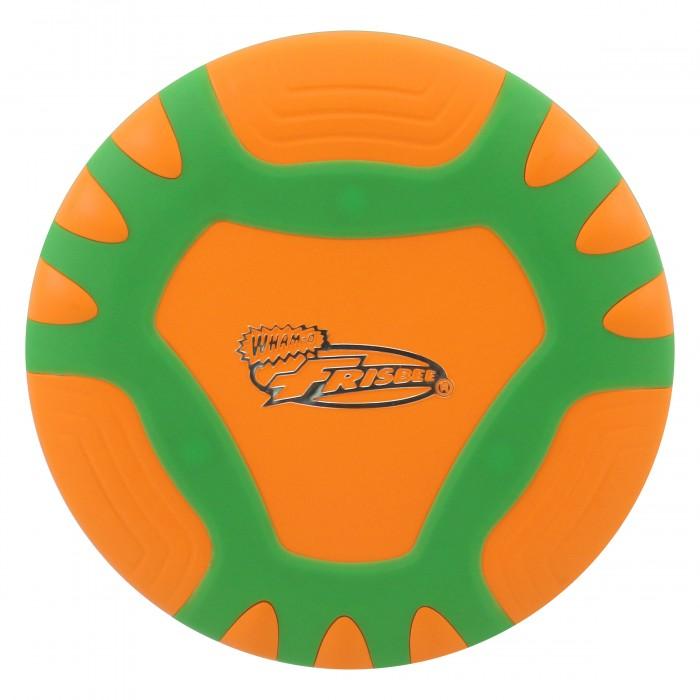 Wham-O Фрисби Mutant 51201