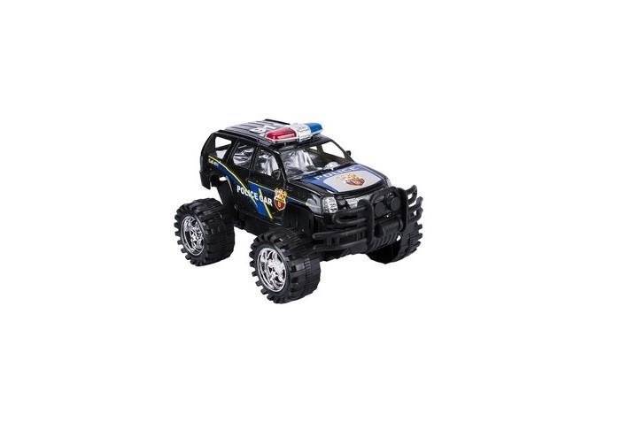 Машины Игруша Машина I-1145698 игруша i 599623
