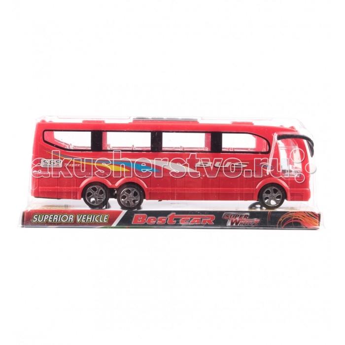 Машины Игруша Автобус билет на автобус пенза белинский