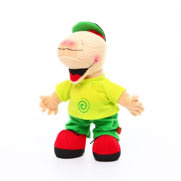 Мягкие игрушки Bondibon Бондибон 25 см