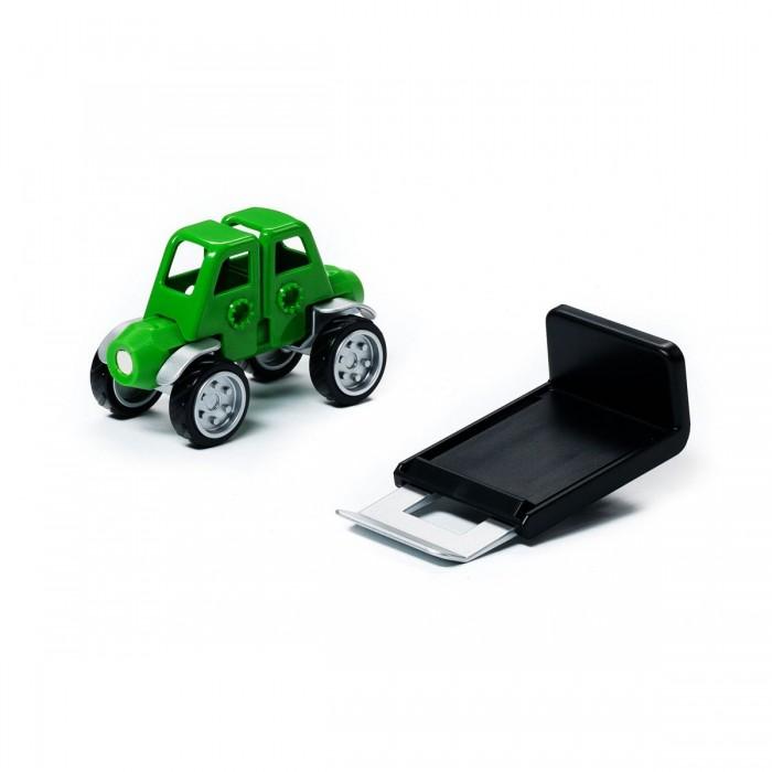 Bondibon Специальный (Special) магнитный SmartMax набор: Пикап