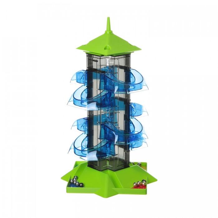Настольные игры Bondibon Настольная игра Башня bondibon 3d пазл музыкальная шкатулка эйфелева башня bondibon