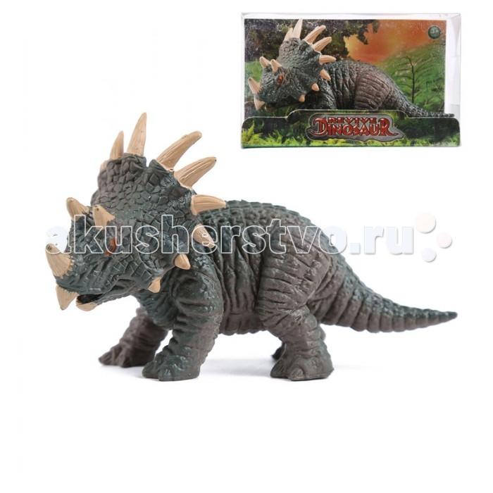 Игровые фигурки Игруша Игровая фигурка Динозавр I-1088791-1 игруша i 599623