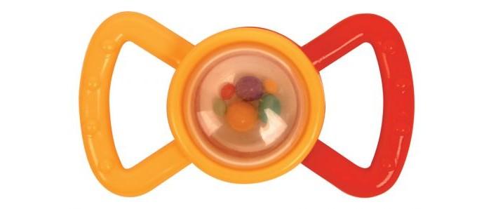 Погремушки Мир детства Игрушка Цветные бусинки пестрый мир детских проектов