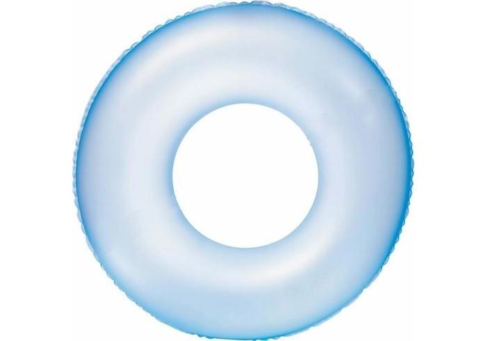 Купить Bestway Надувной круг 76 см в интернет магазине. Цены, фото, описания, характеристики, отзывы, обзоры