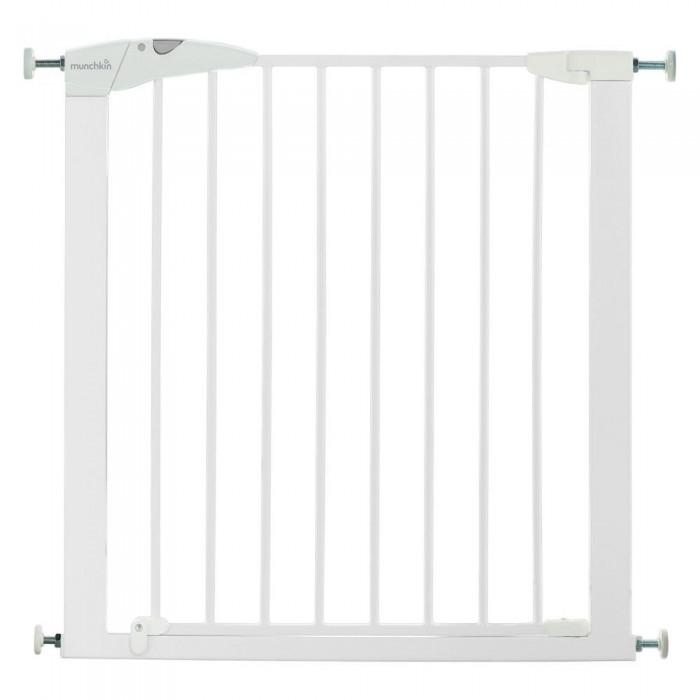 Munchkin Барьер-ворота Maxi-Secure 75-82 см