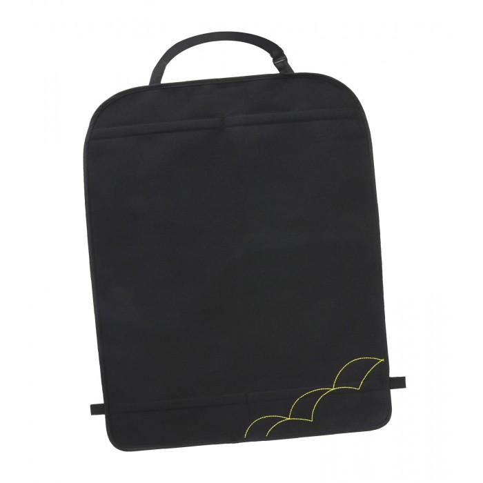 Munchkin Защитный коврик на спинку передних автомобильных сидений
