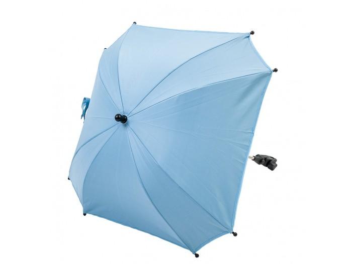 Купить Зонт для коляски Altabebe Солнцезащитный AL7002 в интернет магазине. Цены, фото, описания, характеристики, отзывы, обзоры