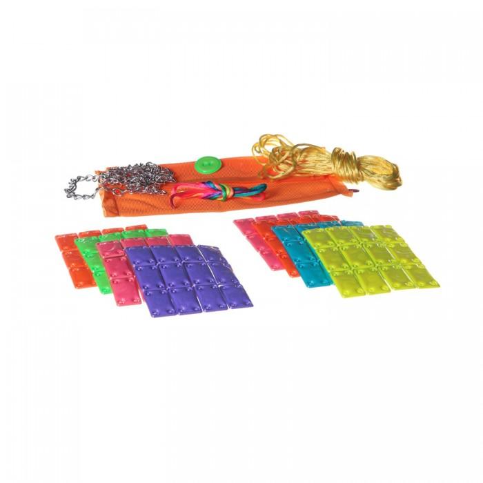 Наборы для творчества Bondibon Набор Я дизайнер сделай сумку из пластин 21х23.5 см 10pcs free shipping mp1584 mp1584en mp1584en lf z sop8 power management chip 100% new original