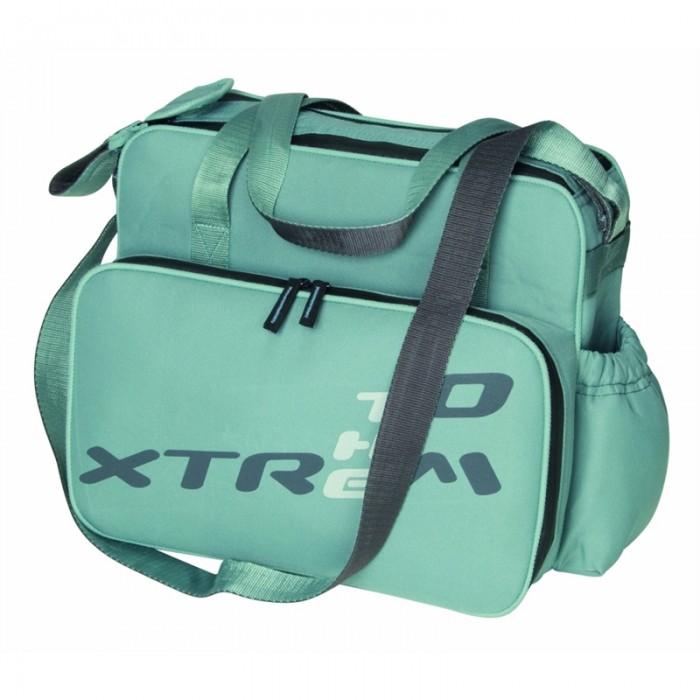Купить Casualplay Сумка Necesser Maxibag в интернет магазине. Цены, фото, описания, характеристики, отзывы, обзоры