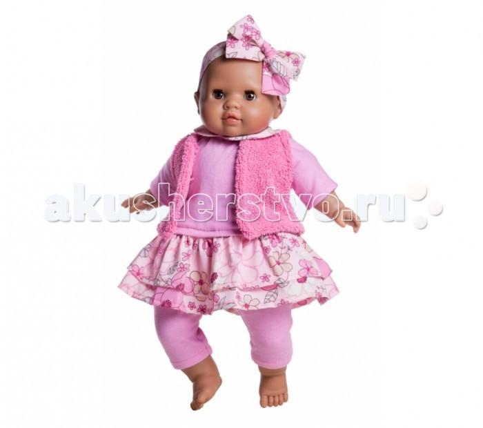 Купить Куклы и одежда для кукол, Paola Reina Кукла Альберта 36 см