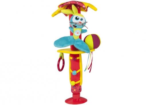 Подвесные игрушки Babymoov в автомобиль babymoov