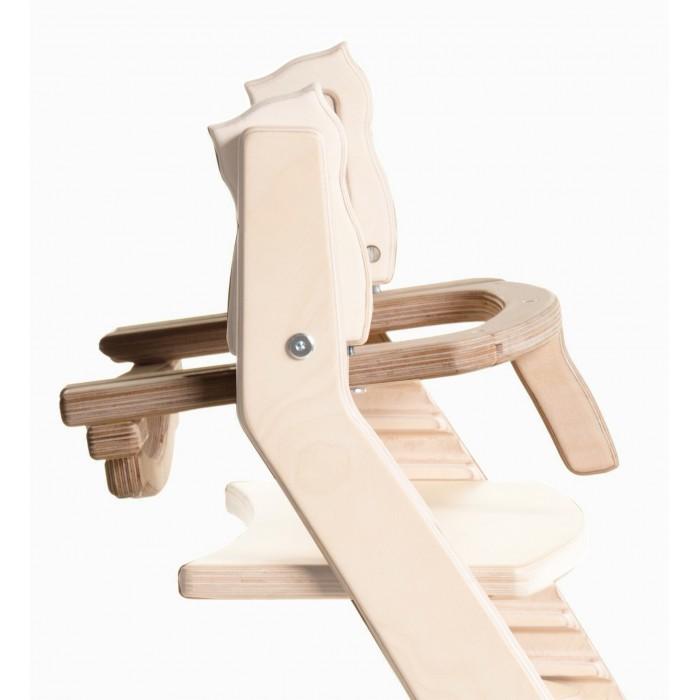 Купить Аксессуары для мебели, Kotokota Ограничитель к стулу