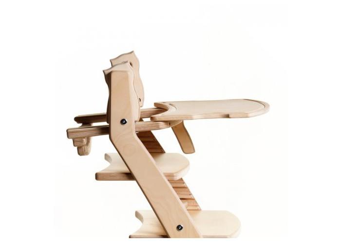 Аксессуары для мебели Kotokota Столик для ограничителя к стулу
