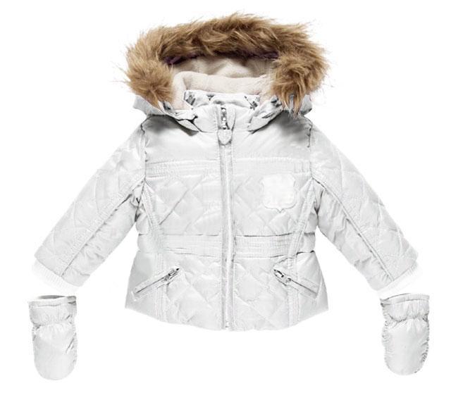 Купить Chicco Куртка утепленная пух (Z) 56863 в интернет магазине. Цены, фото, описания, характеристики, отзывы, обзоры