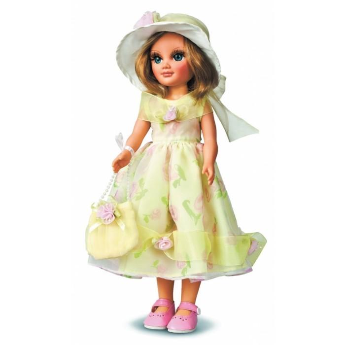 Куклы и одежда для кукол Весна Кукла Анастасия Лето 49 см куклы и одежда для кукол весна кукла анастасия виола озвученная 42 см