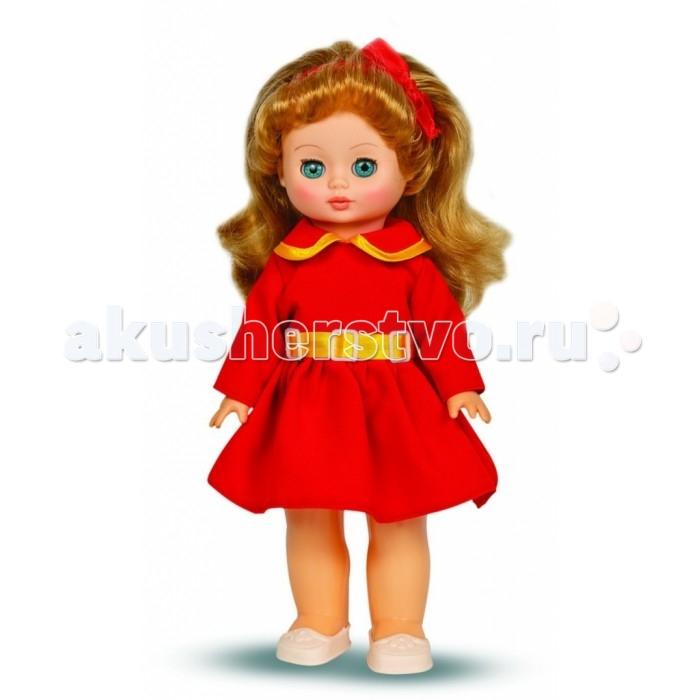Куклы и одежда для кукол Весна Кукла Жанна 7 42 см кукла весна 35 см