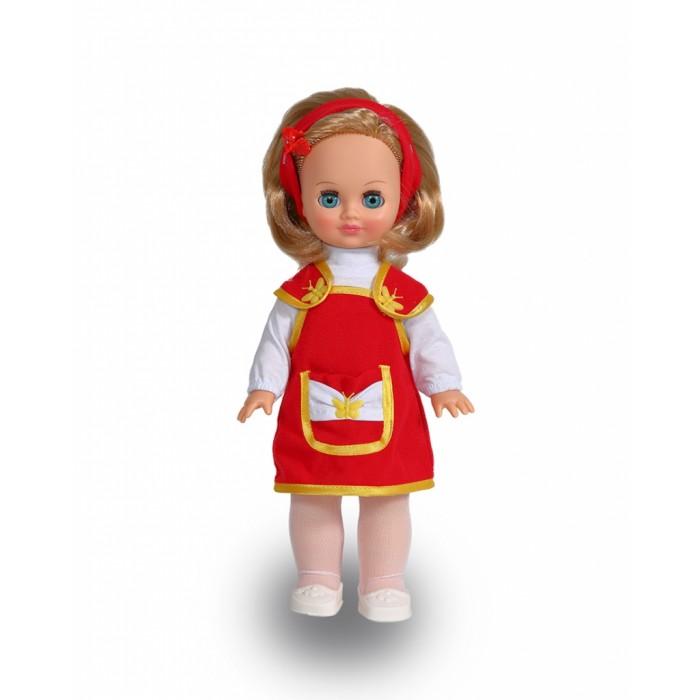Куклы и одежда для кукол Весна Кукла Наталья 3 42 см куклы и одежда для кукол весна озвученная кукла саша 1 42 см