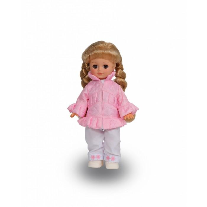 Куклы и одежда для кукол Весна Кукла Олеся 6 42 см куклы и одежда для кукол весна озвученная кукла саша 1 42 см