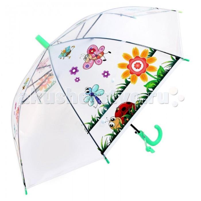 зонтики детские Детские зонтики Ami&Co (AmiCo) Зонт Лето