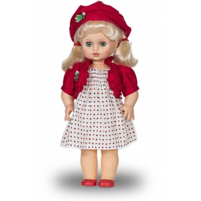 Куклы и одежда для кукол Весна Кукла Инна 47 49 см куклы и одежда для кукол весна кукла женечка 53 см