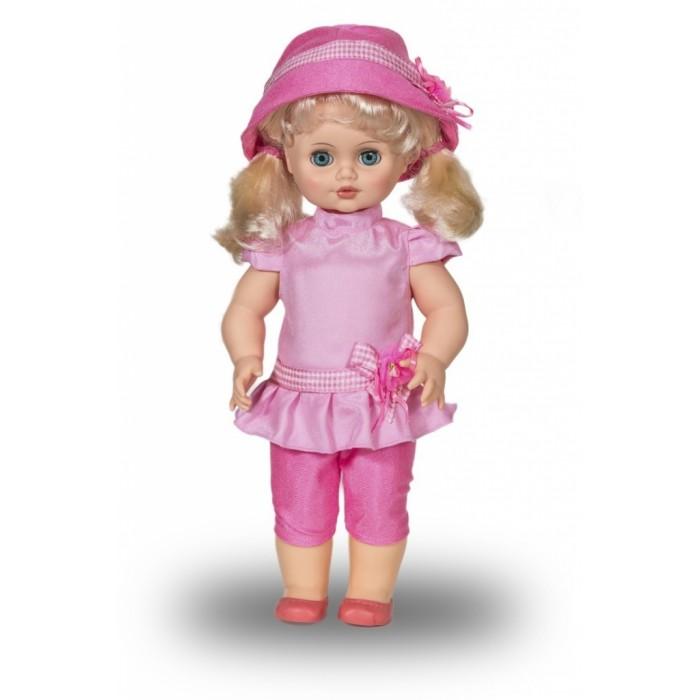 Куклы и одежда для кукол Весна Кукла Инна 49 49 см весна кукла инна 37 в1056 0
