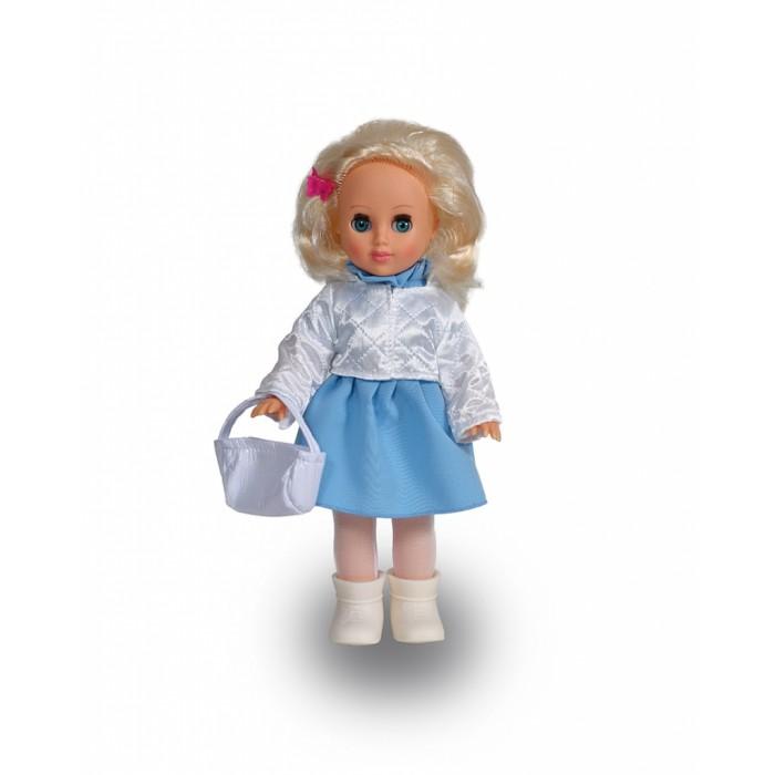 Куклы и одежда для кукол Весна Кукла Алла 7 42 см кукла весна 35 см
