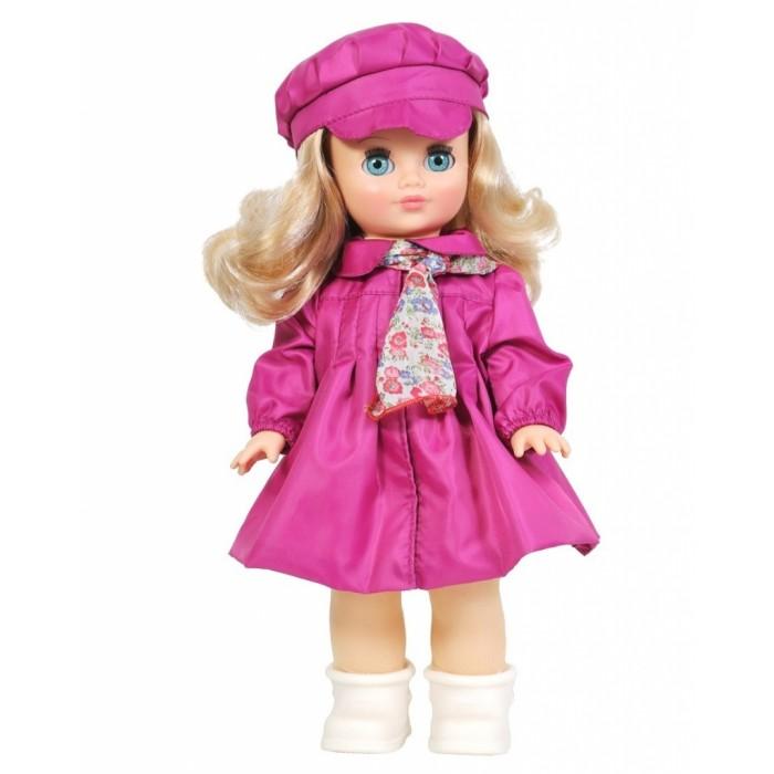 Куклы и одежда для кукол Весна Кукла Наталья 2 42 см куклы и одежда для кукол весна кукла женечка 53 см