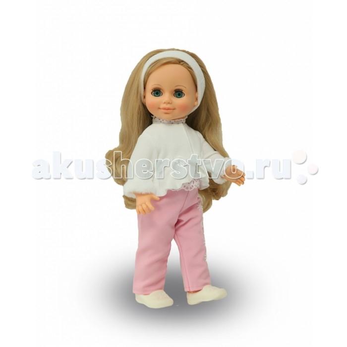 Весна Кукла Анна 15 49 см
