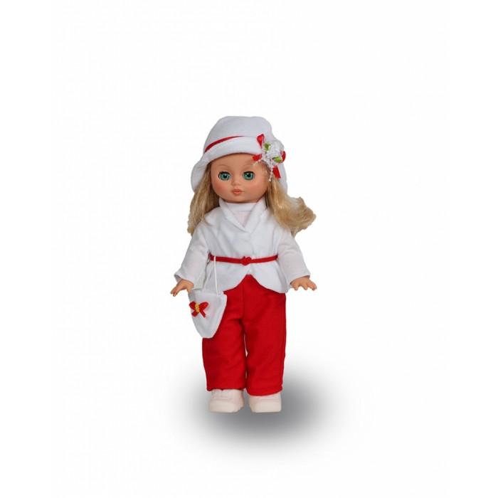 Куклы и одежда для кукол Весна Кукла Жанна 6 42 см кукла yako m6579 6