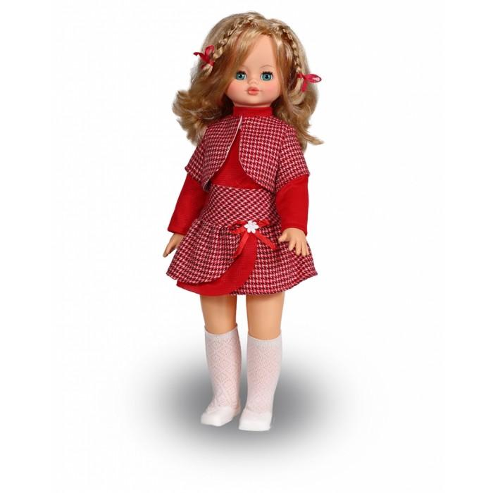 Куклы и одежда для кукол Весна Кукла Эльвира 2 59 см куклы и одежда для кукол весна кукла женечка 53 см
