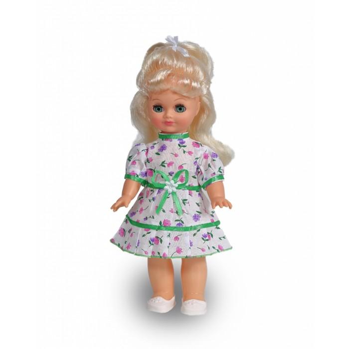 Куклы и одежда для кукол Весна Кукла Наталья 7 42 см кукла весна влада 7