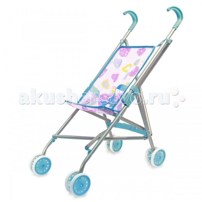 коляски для кукол ami Коляски для кукол Ami&Co (AmiCo) 42424