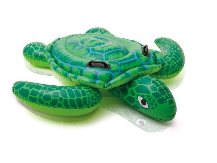 Intex Каталка Морская черепаха от Intex