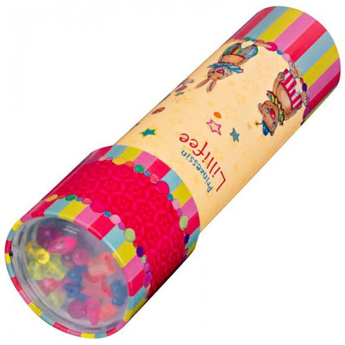 Развивающие игрушки Spiegelburg Калейдоскоп Prinzessin Lillifee