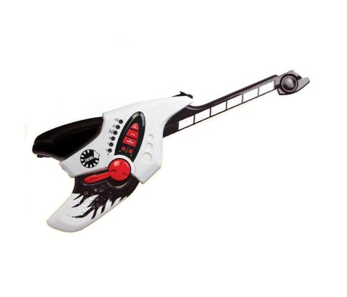 Музыкальный инструмент Potex Гитара Swing Guitar 818B