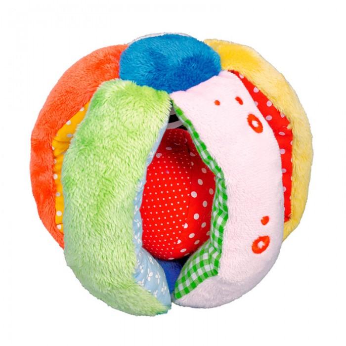 Развивающие игрушки Spiegelburg мячик Die Lieben Sieben