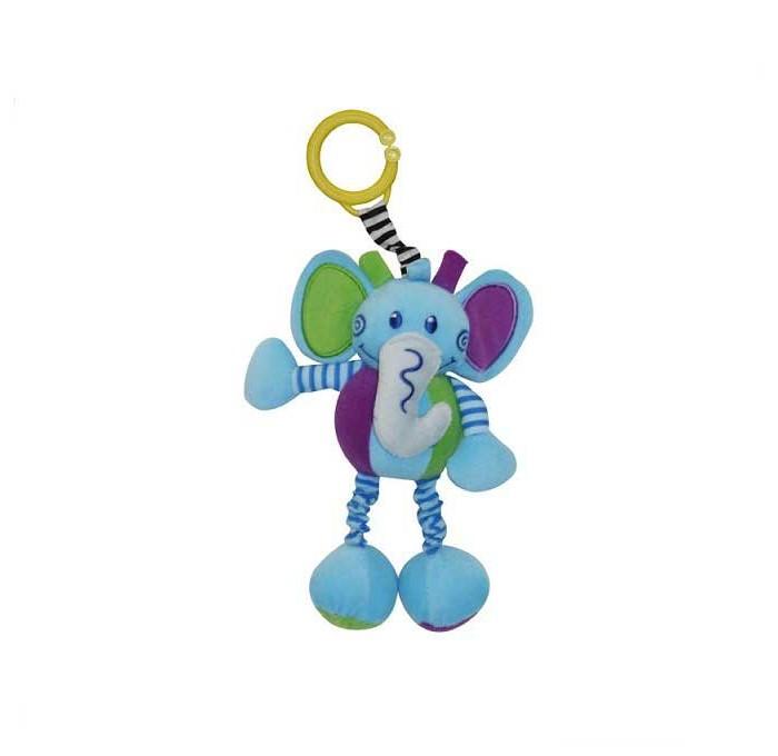 Подвесные игрушки Bertoni (Lorelli)