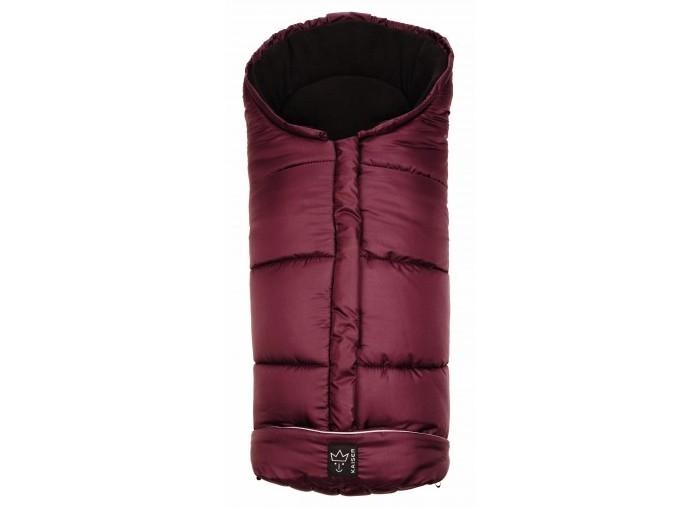 Купить Kaiser Демисезонный конверт Iglu Thermo Fleece в интернет магазине. Цены, фото, описания, характеристики, отзывы, обзоры