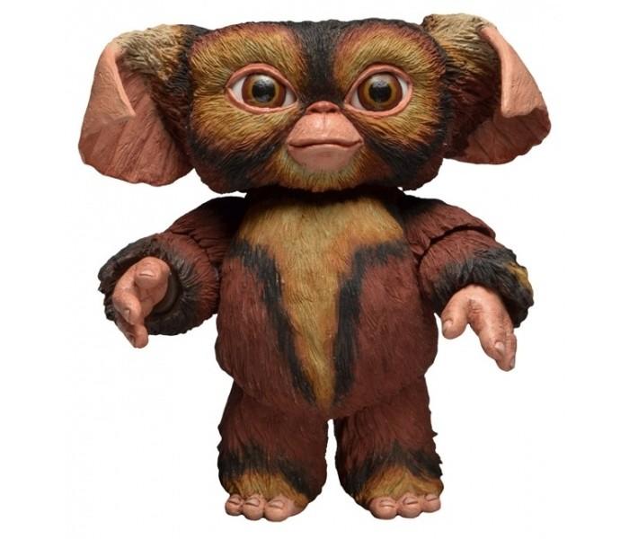Игровые фигурки Neca Фигурка Gremlins (Гремлины) 7 дюймов Mogwais Series 4 Brownie фигурки игрушки neca фигурка planet of the apes 7 series 1 cornelius