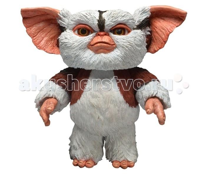 Игровые фигурки Neca Фигурка Gremlins (Гремлины) 7 дюймов Mogwais Series 4 DooDah фигурки игрушки neca фигурка planet of the apes 7 series 1 dr zaius