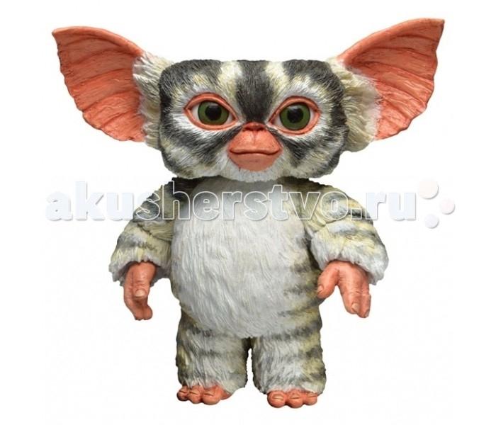 Игровые фигурки Neca Фигурка Gremlins (Гремлины) 7 дюймов Mogwais Series 4 Penny фигурки игрушки neca фигурка planet of the apes 7 series 1 dr zaius