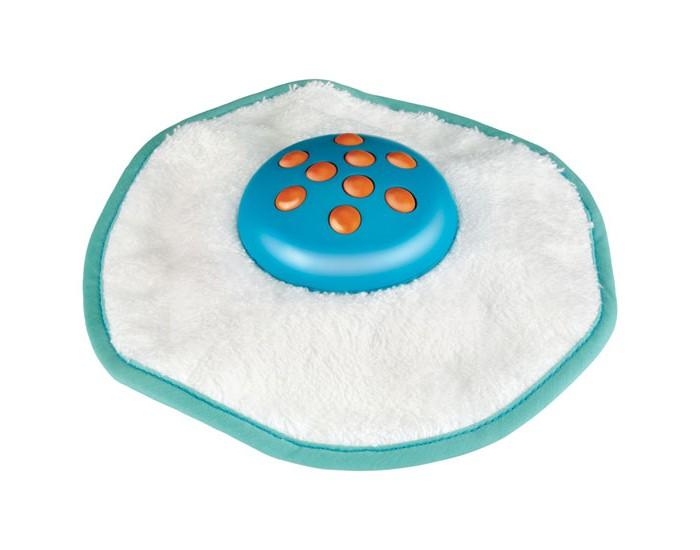 Игрушки для ванны Brother Max Погремушка-юла Веселое купание