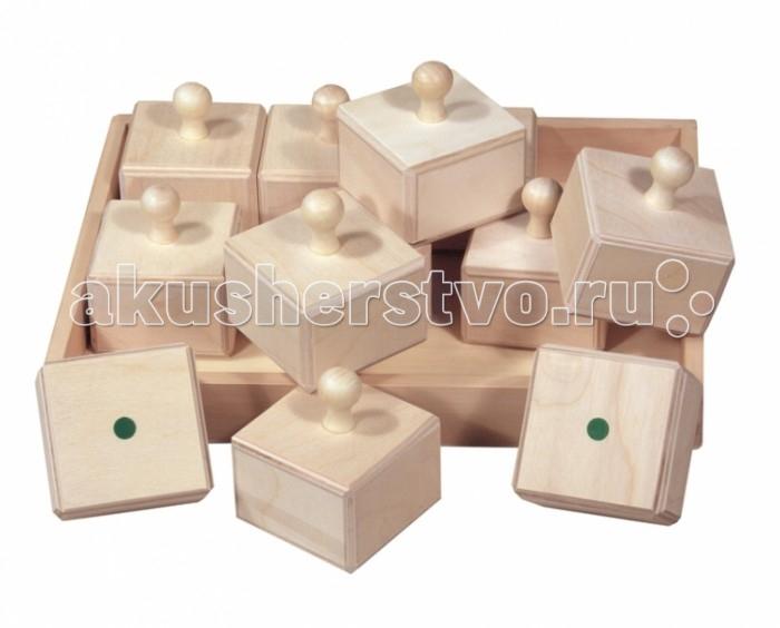 деревянные игрушки beleduc развивающая пирамидки друзья Деревянные игрушки Beleduc Развивающая игра Изучаем вес