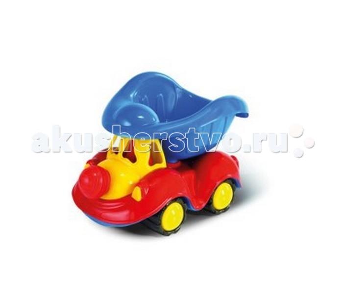 Машины Hemar Автомобиль Pajacyk вставки между фар в цвет машины золото инков для авто 2112