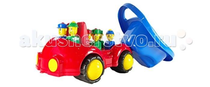 Машины Hemar Авто PTYS с человечками вставки между фар в цвет машины золото инков для авто 2112