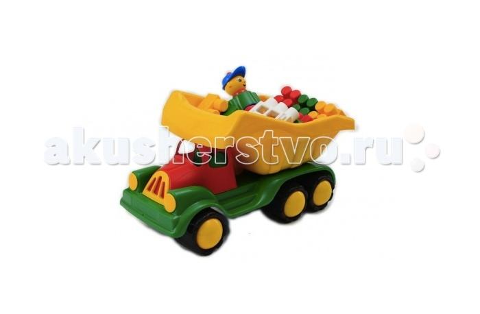 Машины Hemar Авто Хемар с конструктором акустику в авто с неодиевый