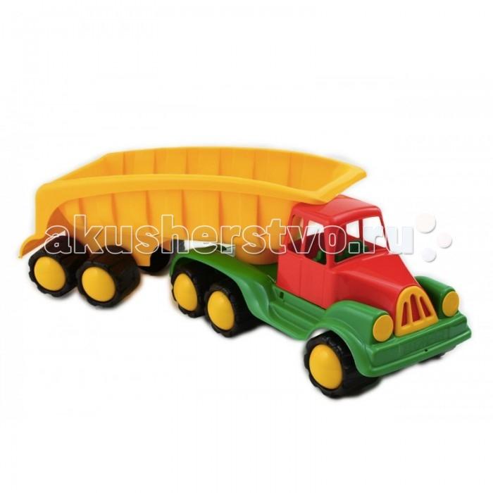 Машины Hemar Авто Хемар-тягач вставки между фар в цвет машины золото инков для авто 2112