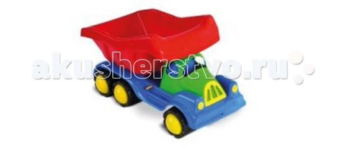 Машины Hemar Авто Хемар вставки между фар в цвет машины золото инков для авто 2112